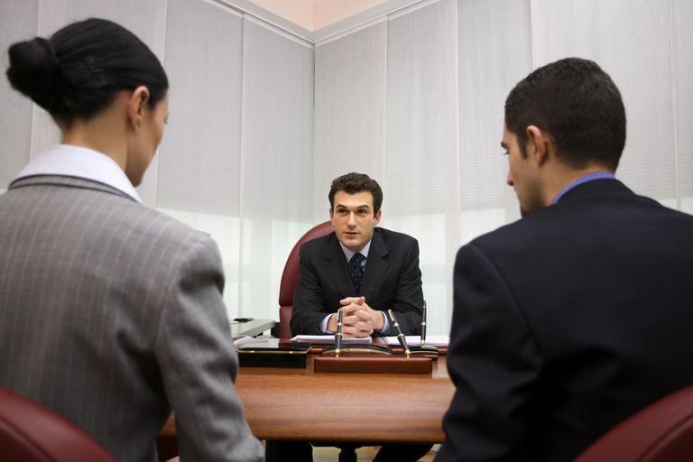 best attorney