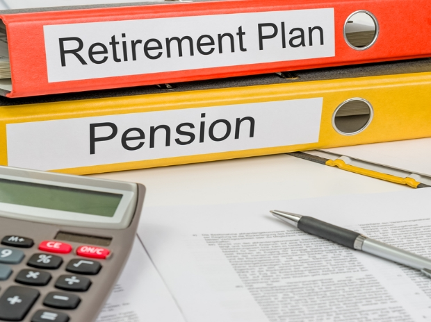 mis sold pension claims
