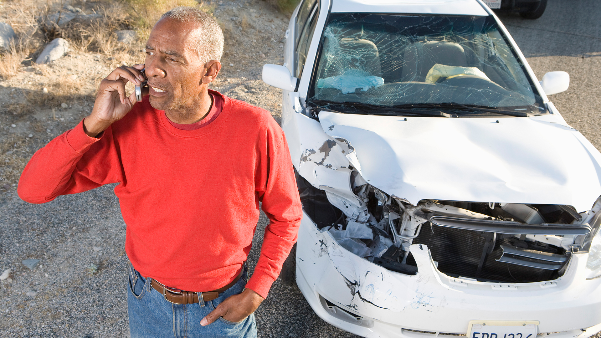 court summons for driving without insurance
