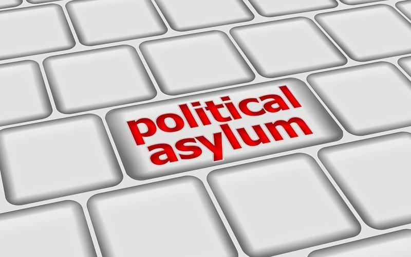 political-asylumusa