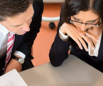 Significance of Business Lawyer