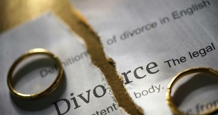 Need a Divorce Get Professional Help from SAN ANTONIO ATTORNEYS