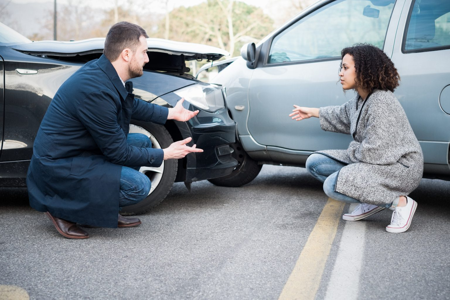 5 Benefits of Hiring a Car Accident Attorney Get relief with